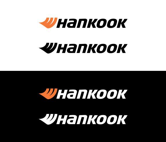 Hankook – Company logo, Diversity Hankook