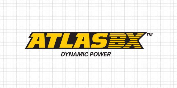 Hankook AtlasBX - Brand Story
